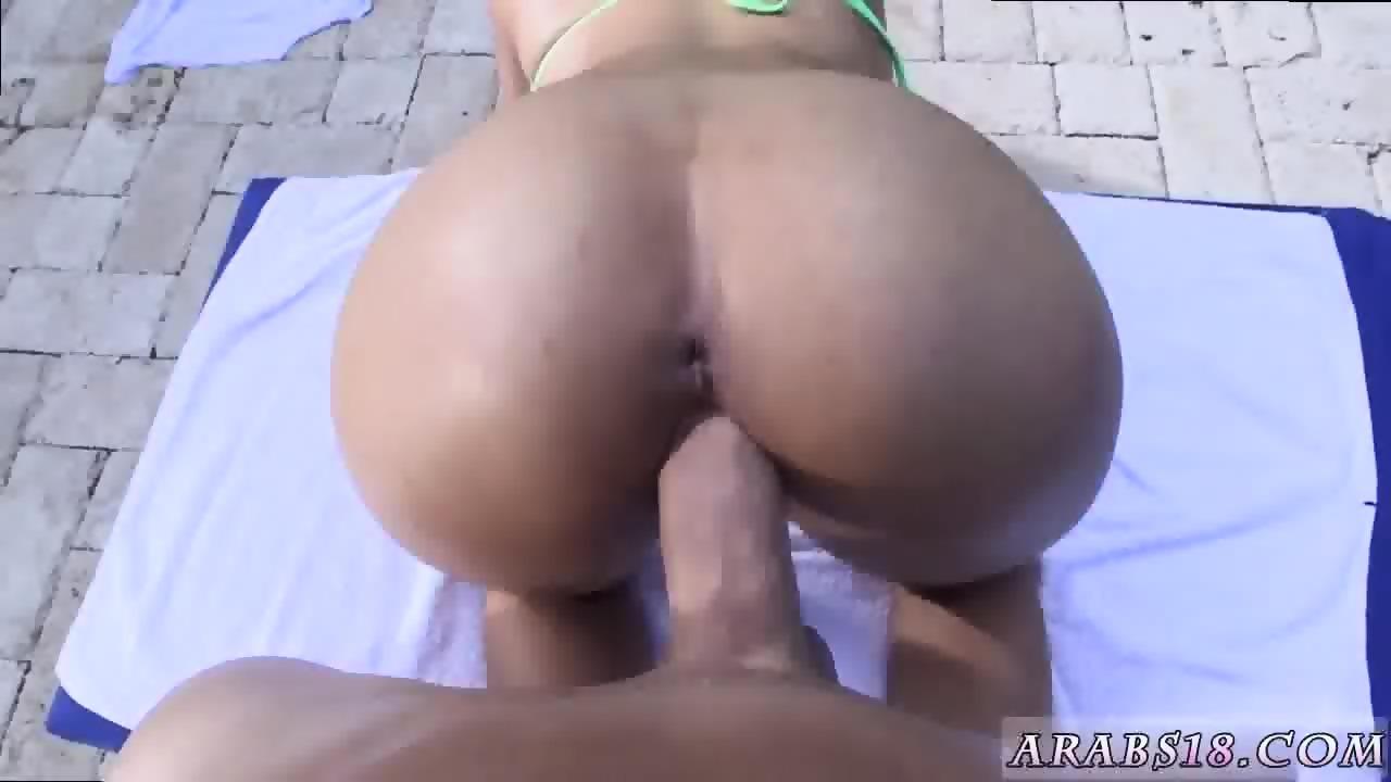Big tit arab masturbation xxx took a cool