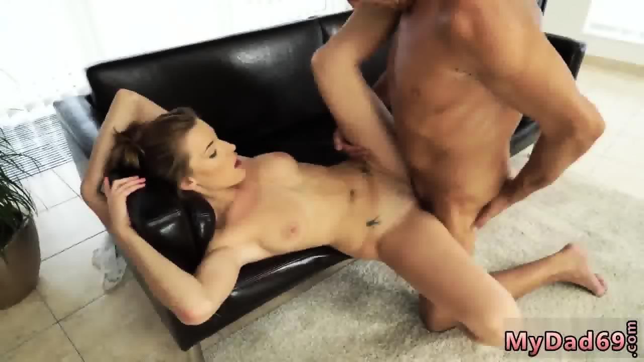 Iwild orgy videos