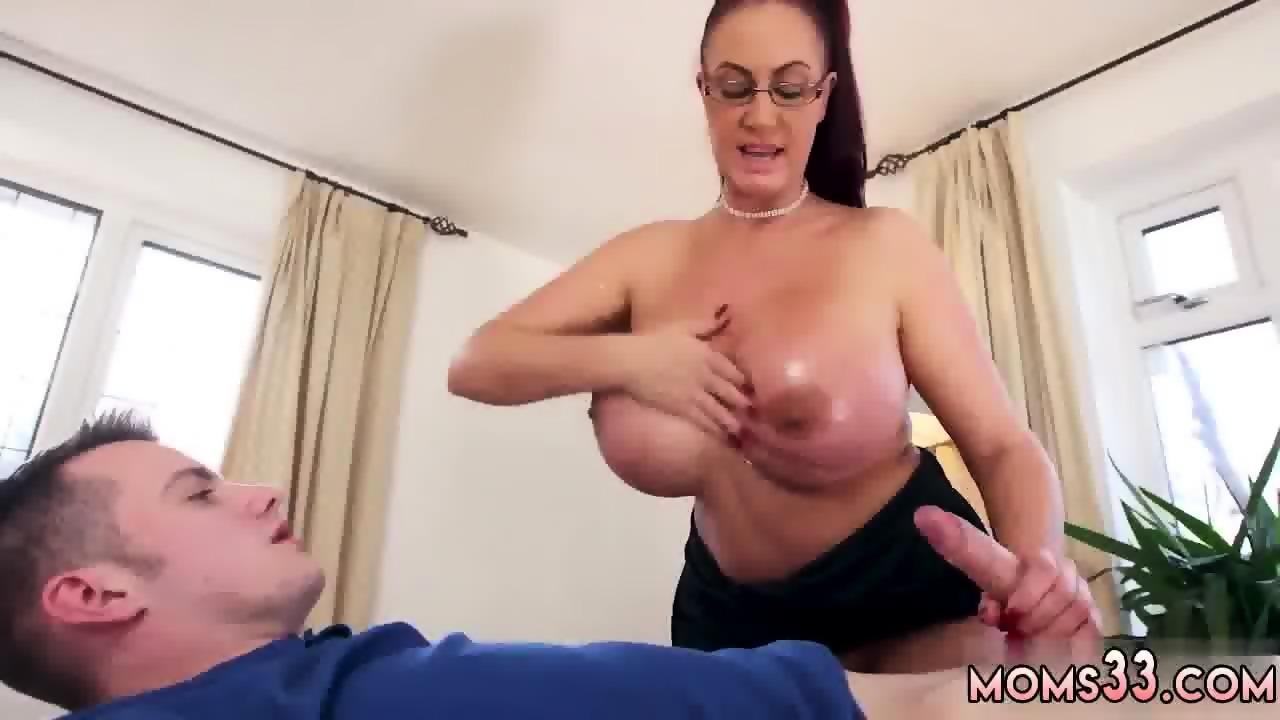 Gemma arterton naked scene