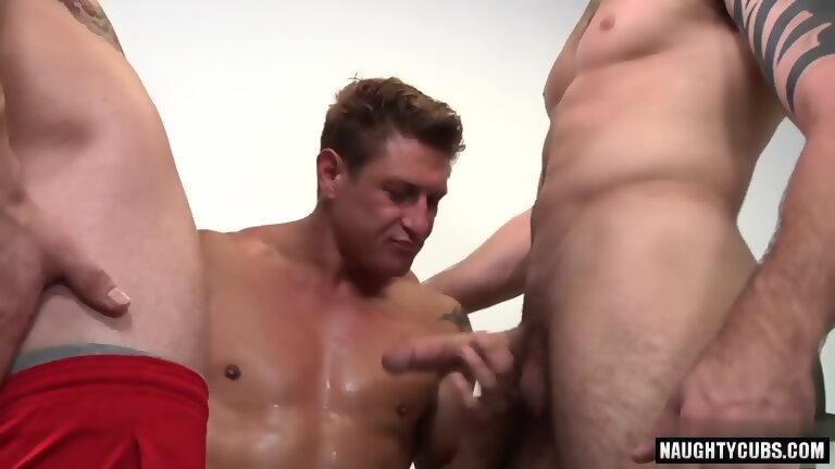 big cock double penetration gay free hood amature porn