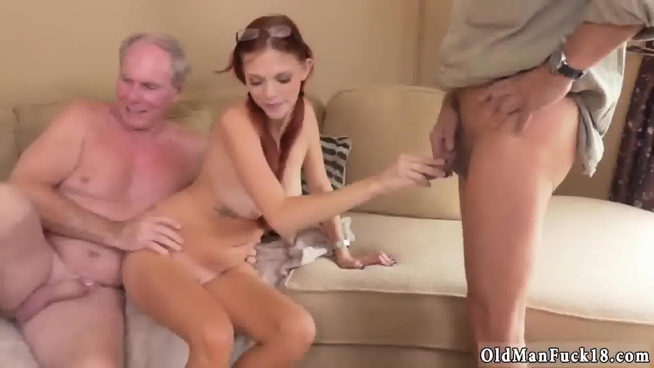 Tall girl thread nude
