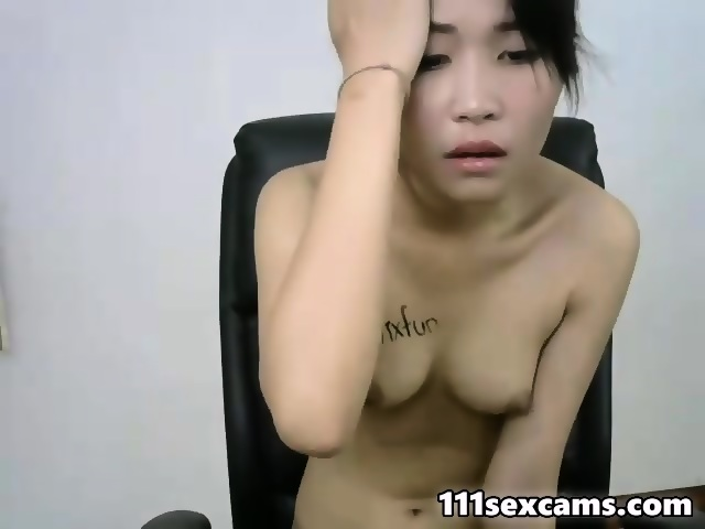 19 Year Old Asian Rides