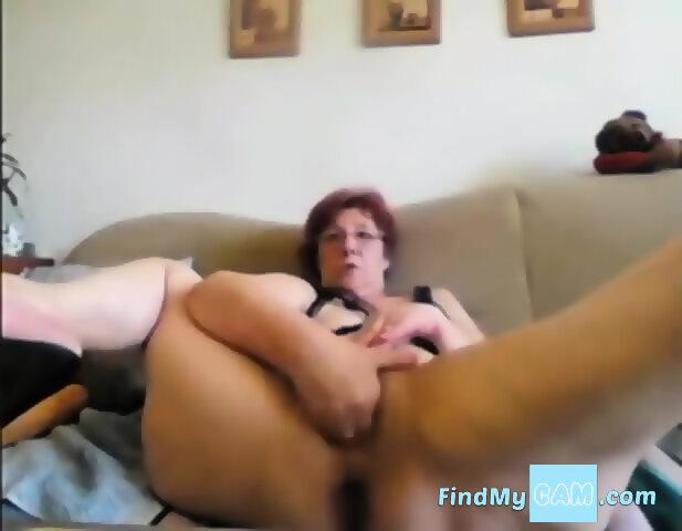 Granny Masturbation Hot Granny Pics