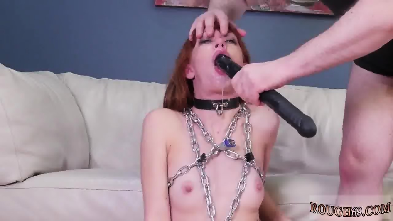 Transvestite gender swap wife