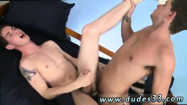 Anna marek porn star