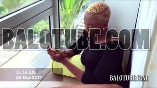 Ebony Banks
