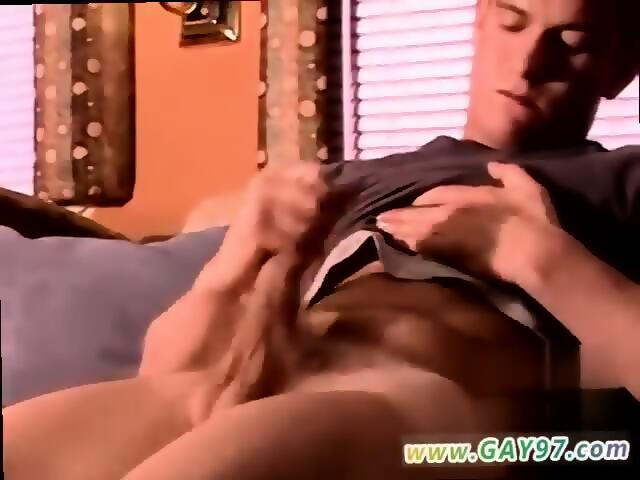 advise gay asian twink assfucked bareback the excellent message hope