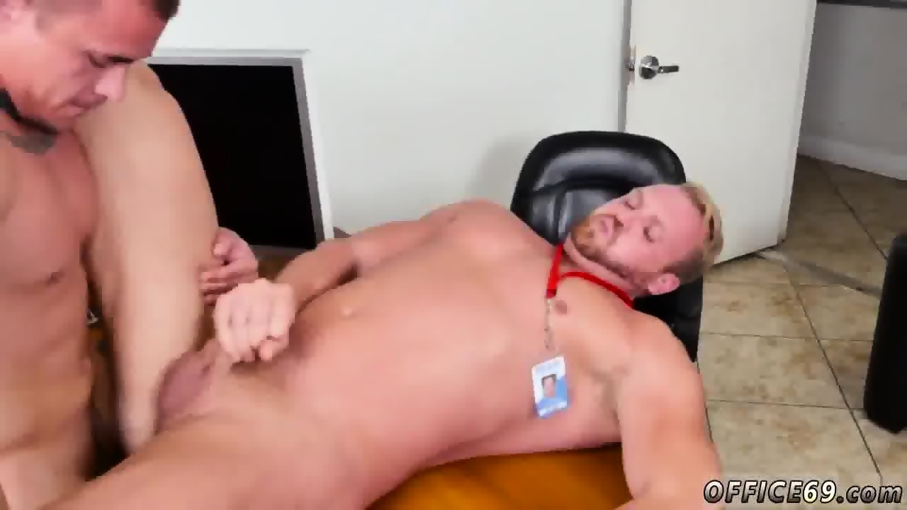 For anal canccer treatment