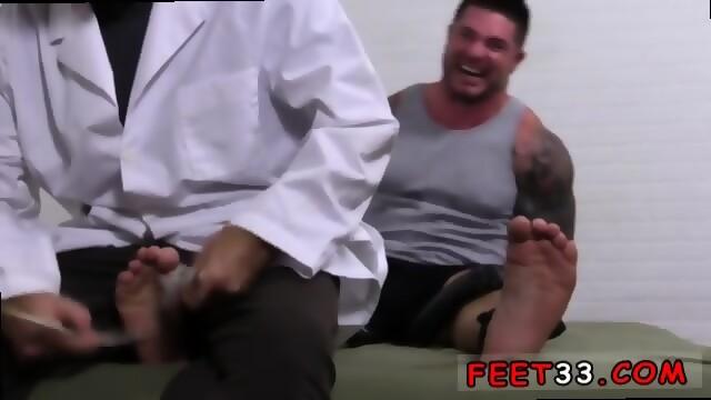 Hard Man fuck naked me
