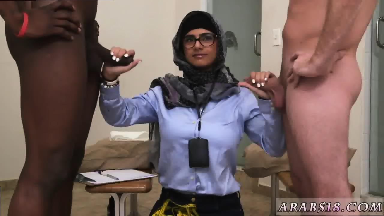agree with told muscle milf amateur anal pov and facial think, that you