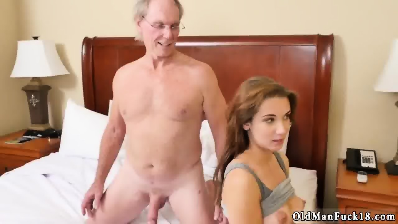 Young Bi Couple Threesome