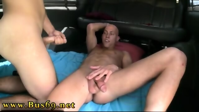 Jerking Off Cumming Hard