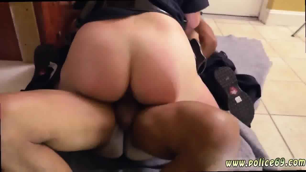 Nude old ladies get fuked