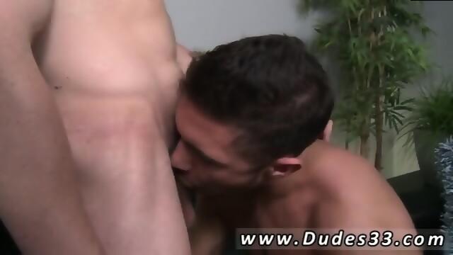 Do you like the double fuck