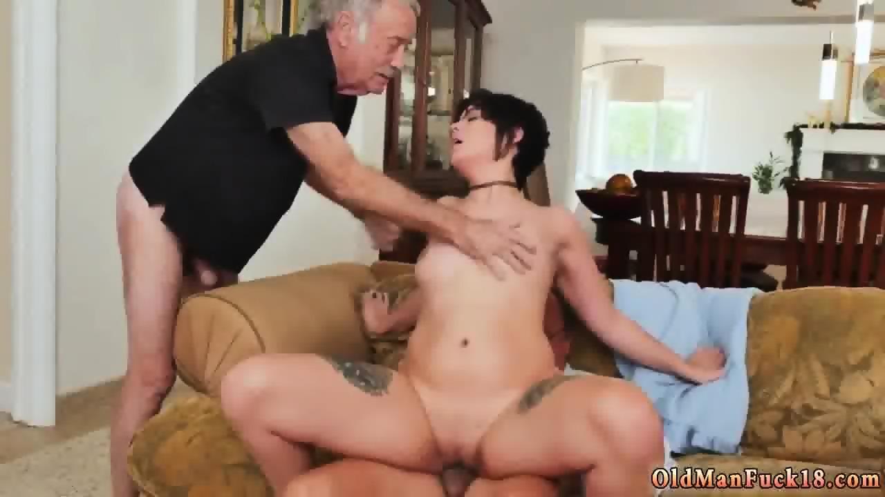 Nudist homemade porn