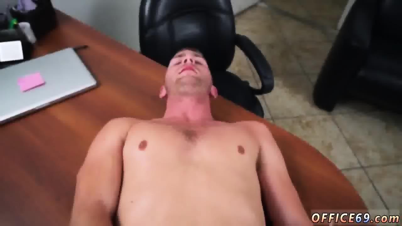 Nathan kress gay porn
