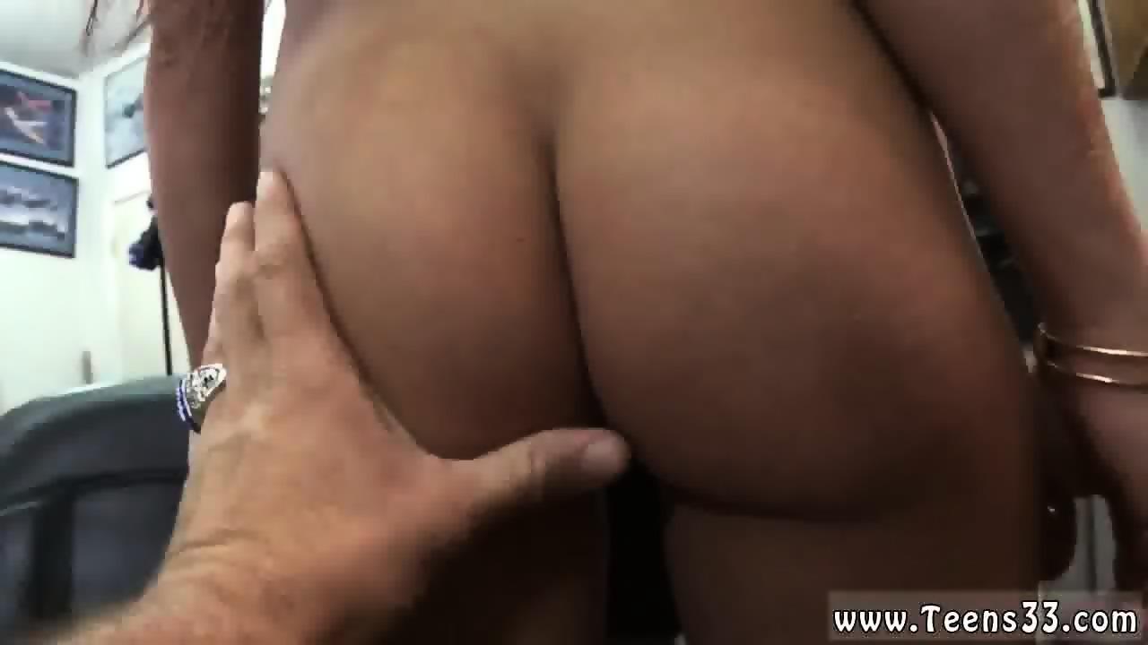 sex mom videos and dad sun sexy movies com