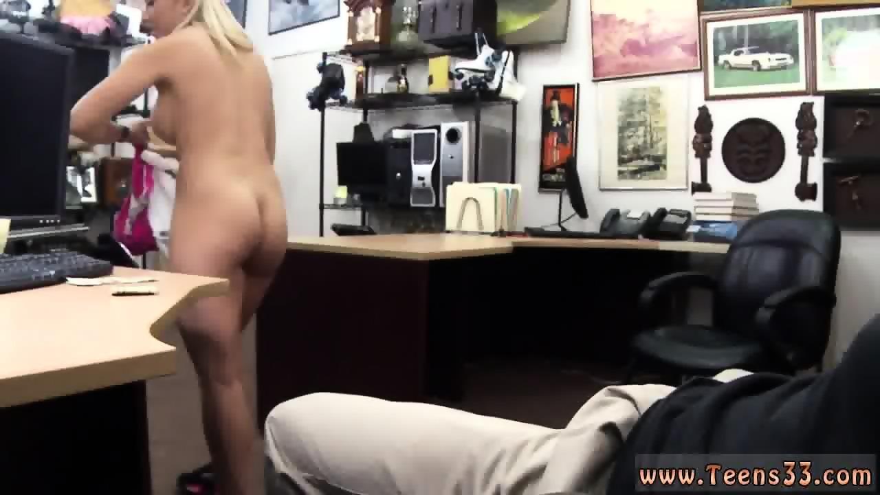 Dirty Talk Handjob Amateur