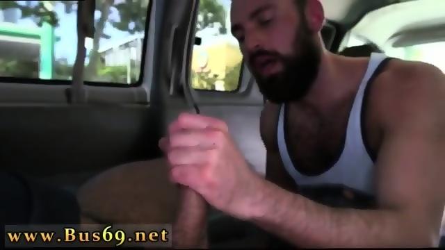Lesbické lovec porno