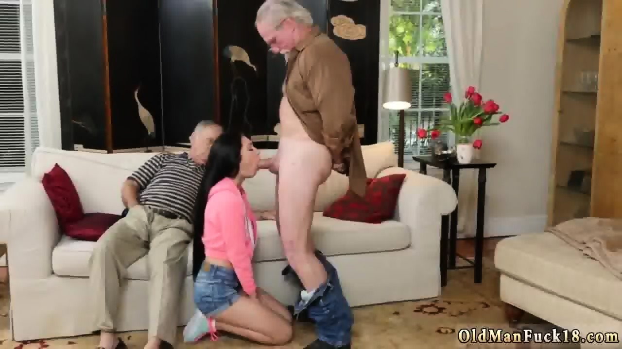 Mom Son First Time Anal