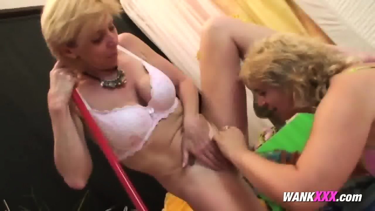 Fuck hard with that big dick