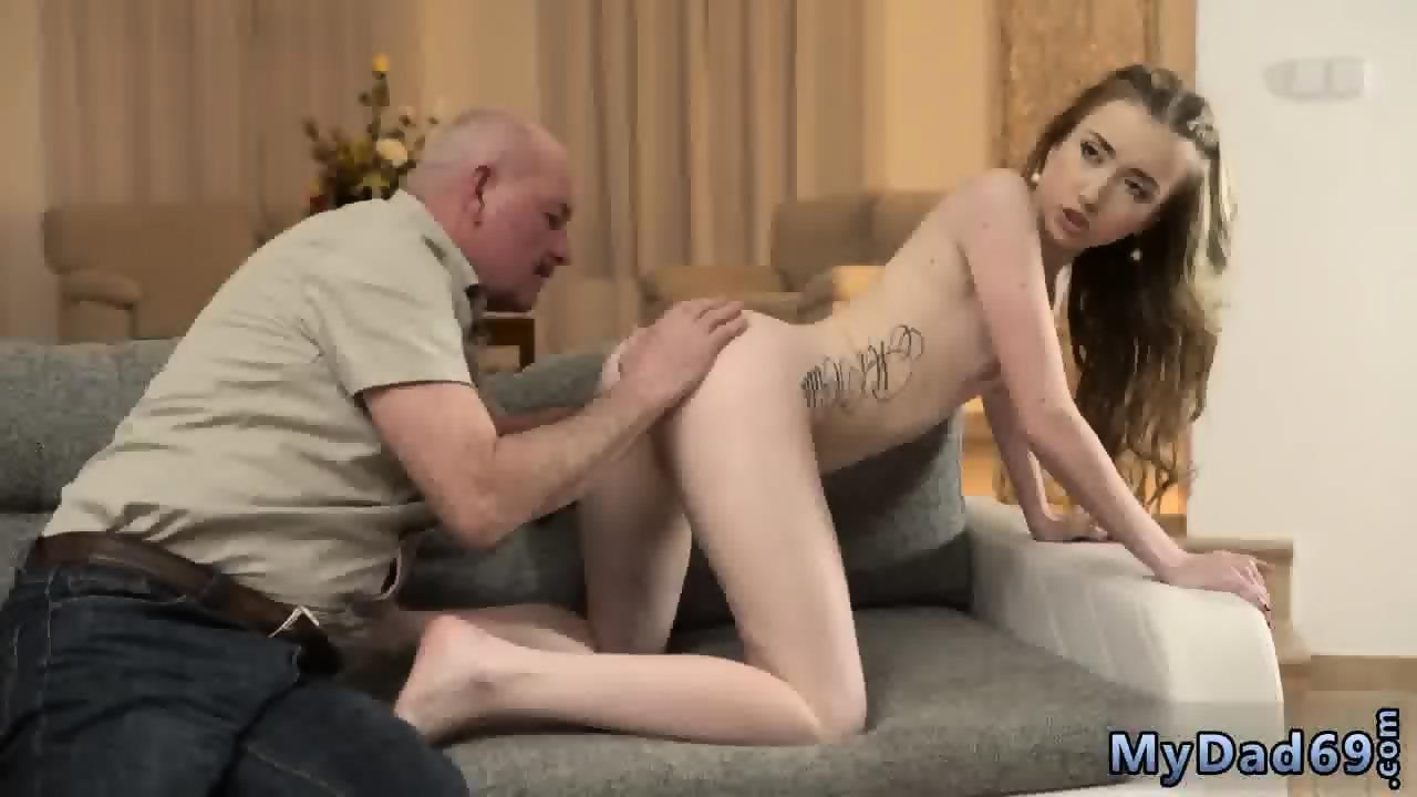 Pussy women photo gallery