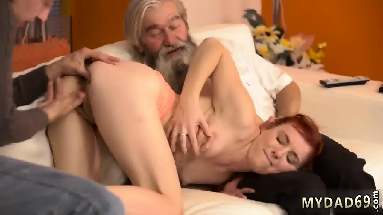 Free nude lowrider girls
