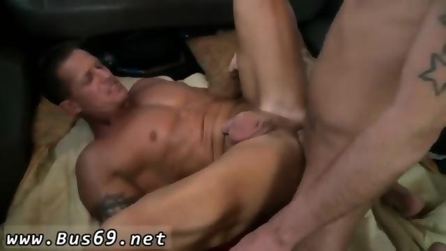 go gay sex mature masturbation squirt