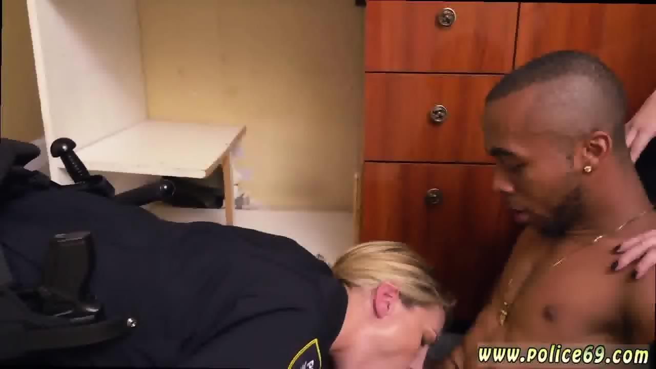 Eva medes sex porno