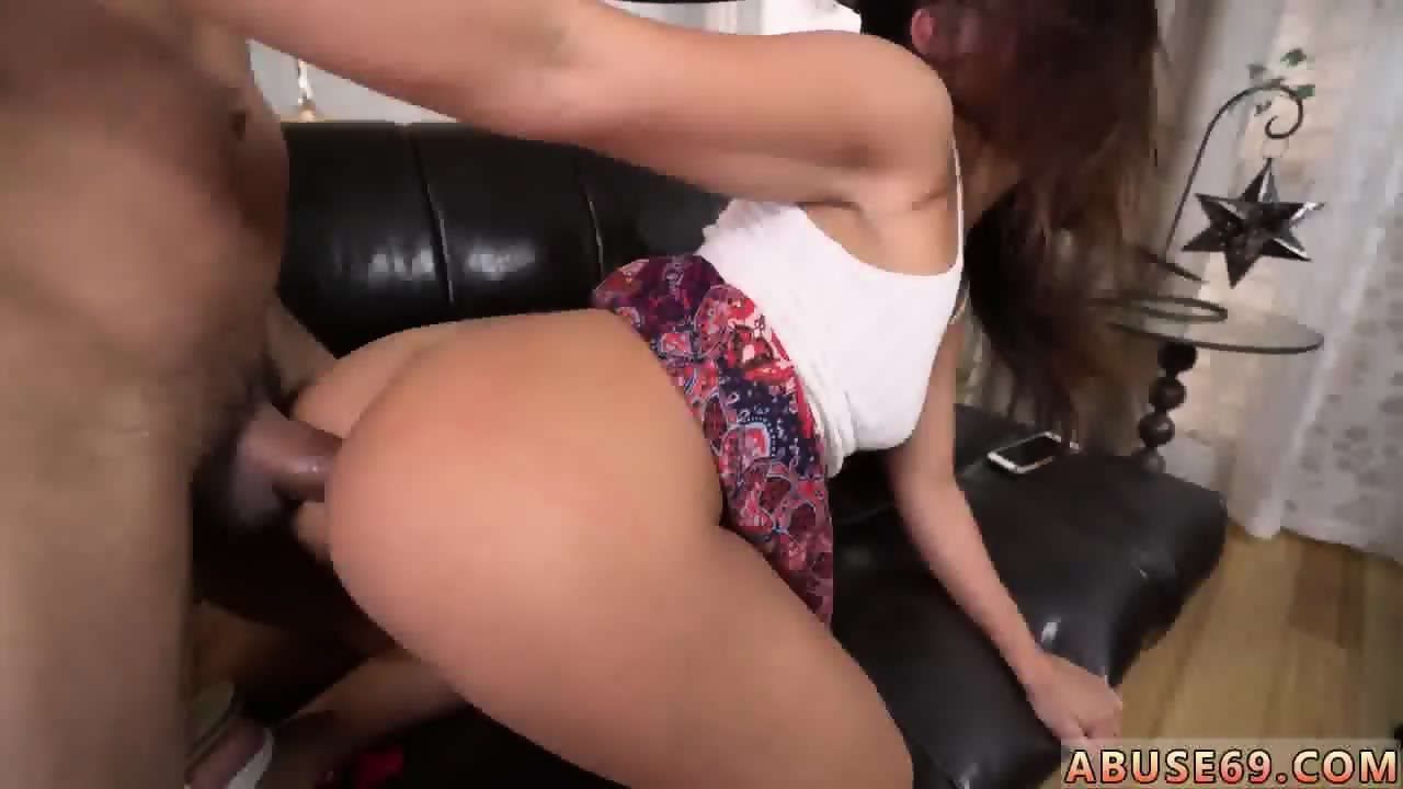 Rough hairy anal