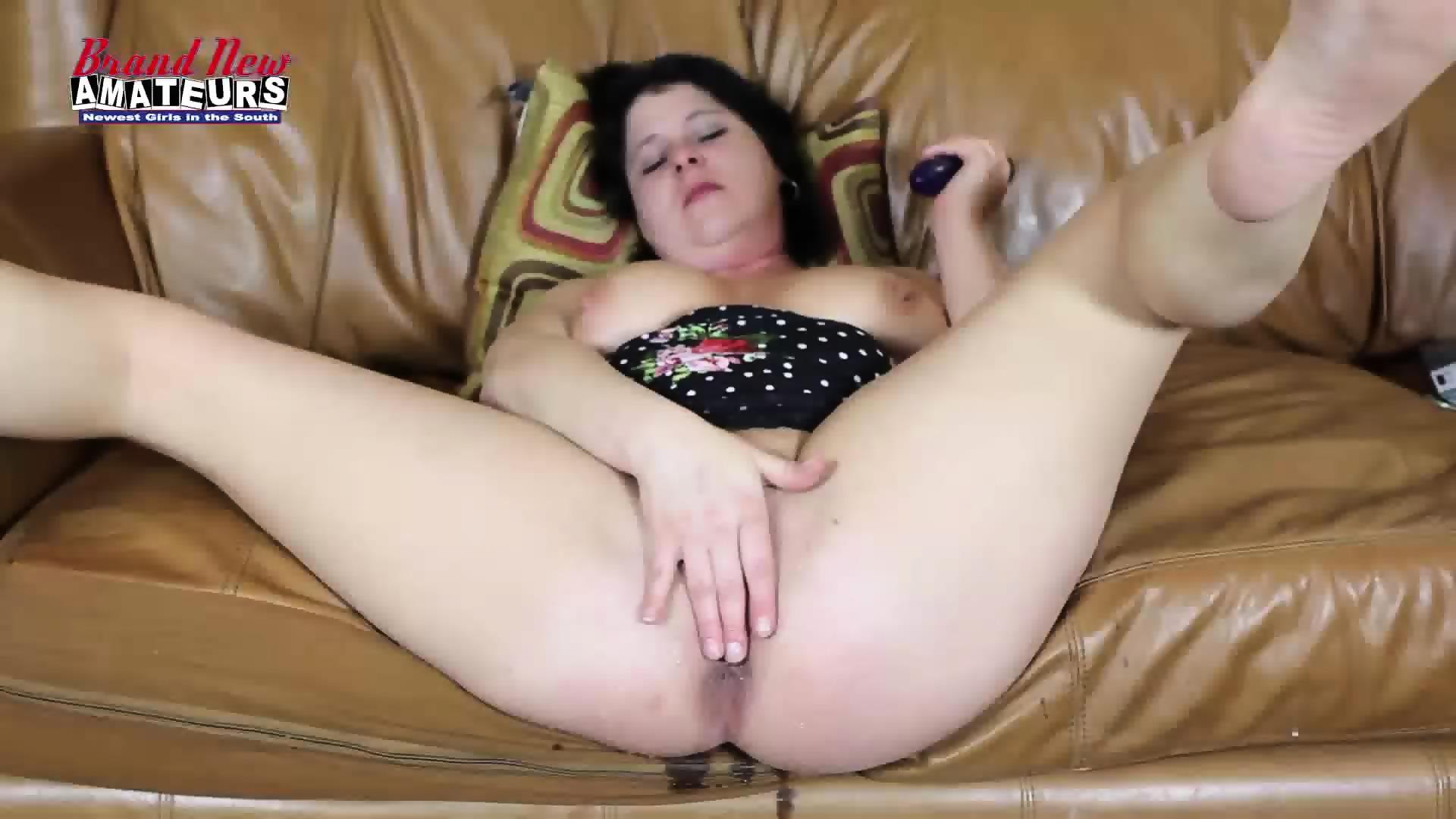 Orgy rough sex