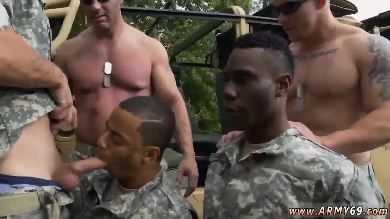 Femdom cock leash