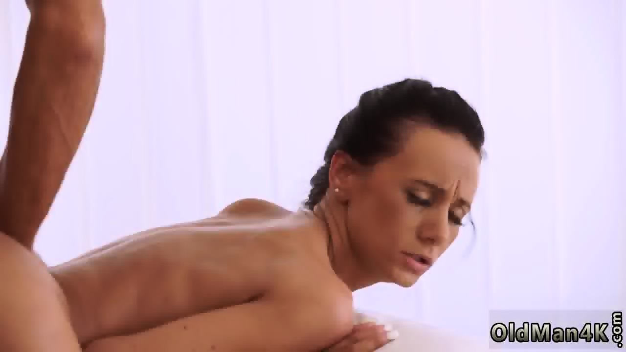 Paola Rey nude video