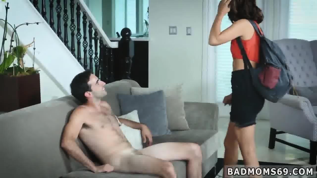 Sexy nude puerto riquena