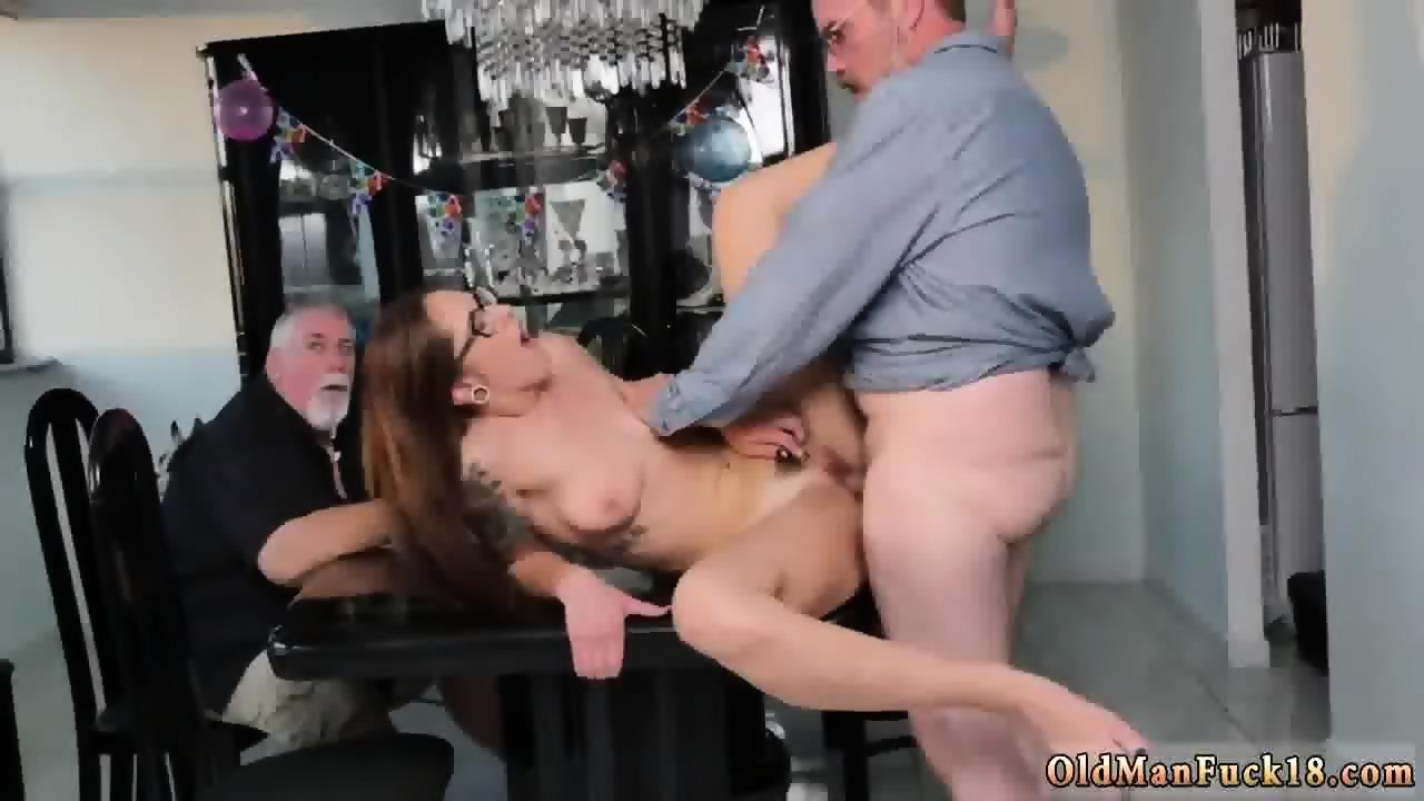 kate and ashley olsen twinns nude