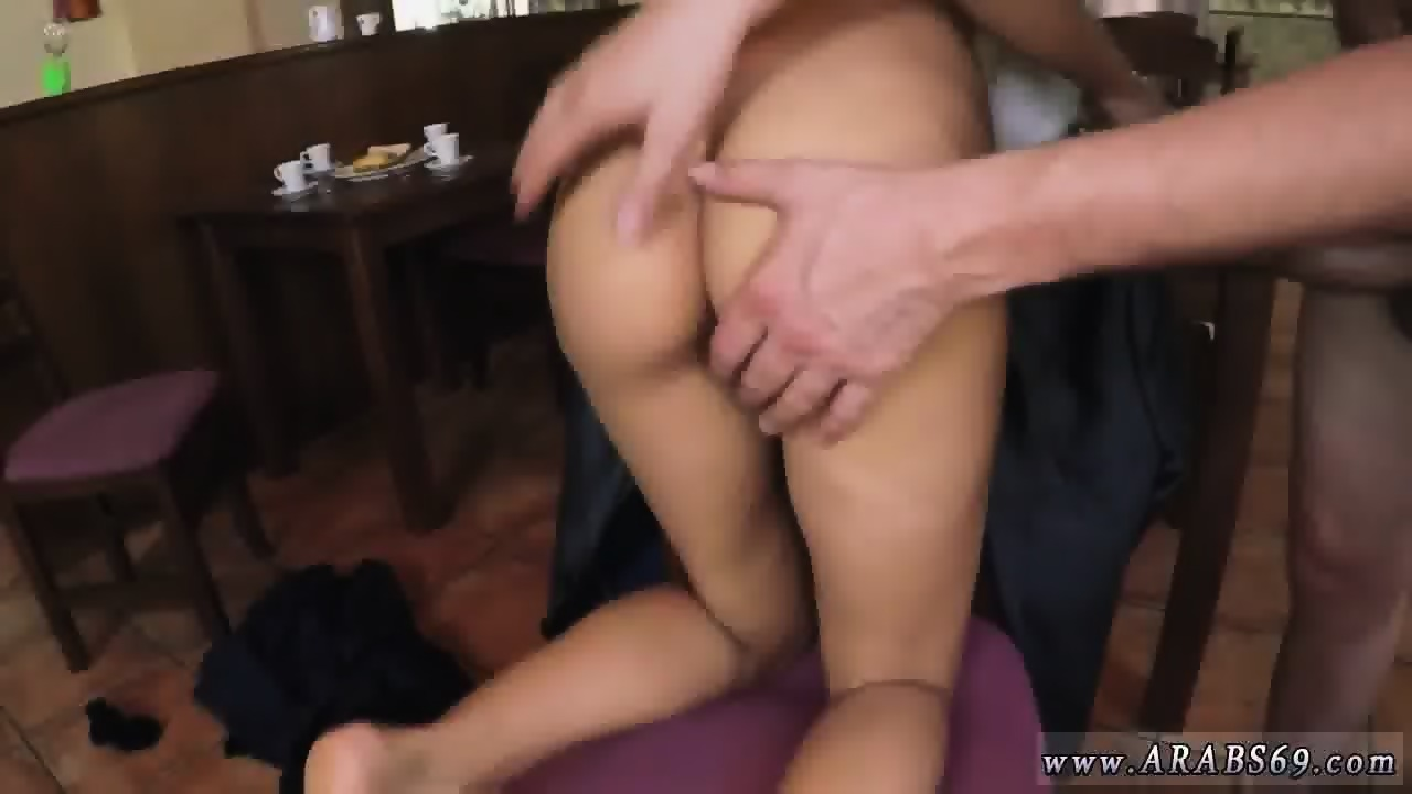 Photography black and white sex blowjob sensual