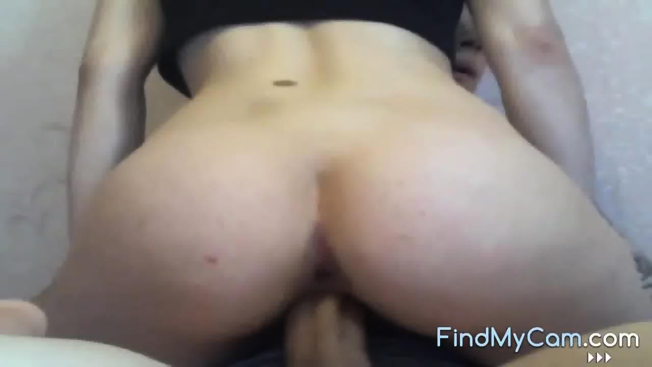 Media player porn big cock movies