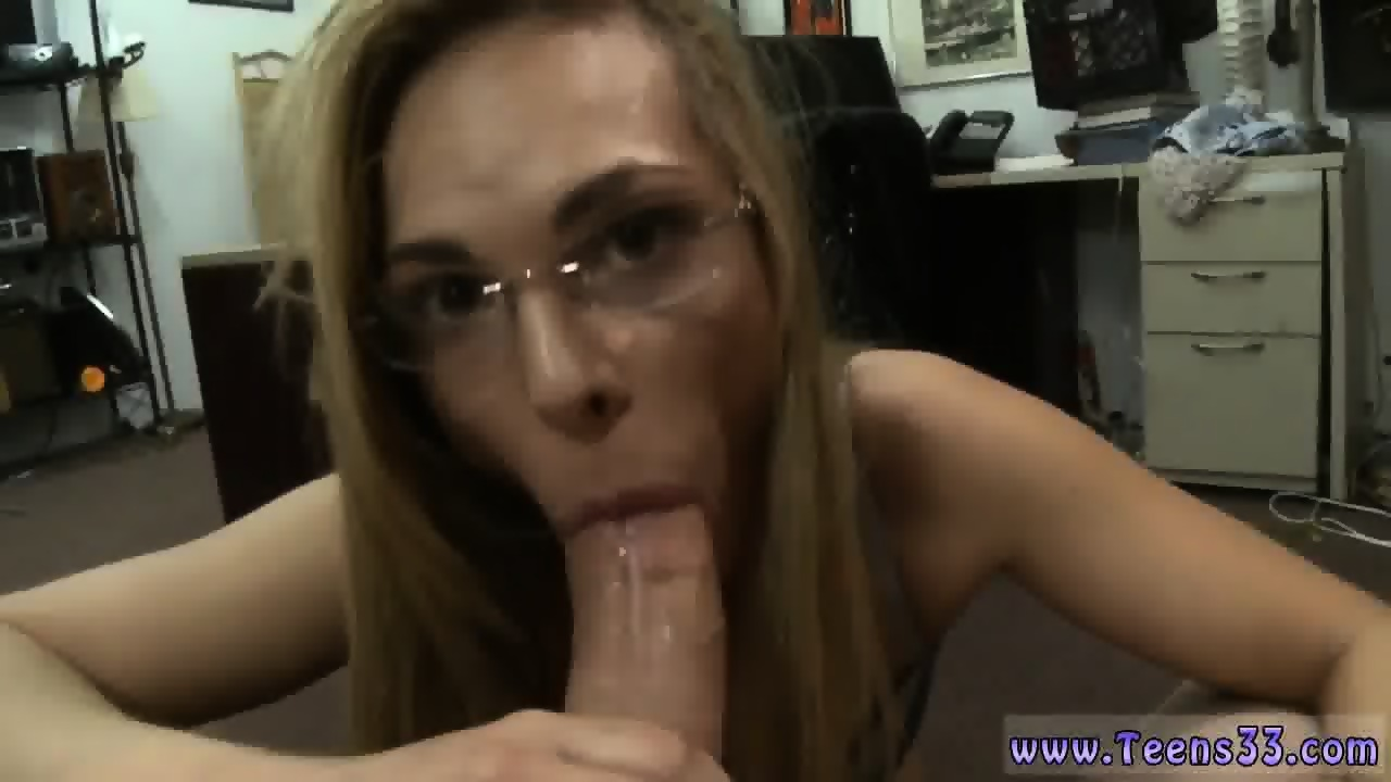 Anal While Sucking Dick