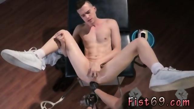 Sex young virgin scandal