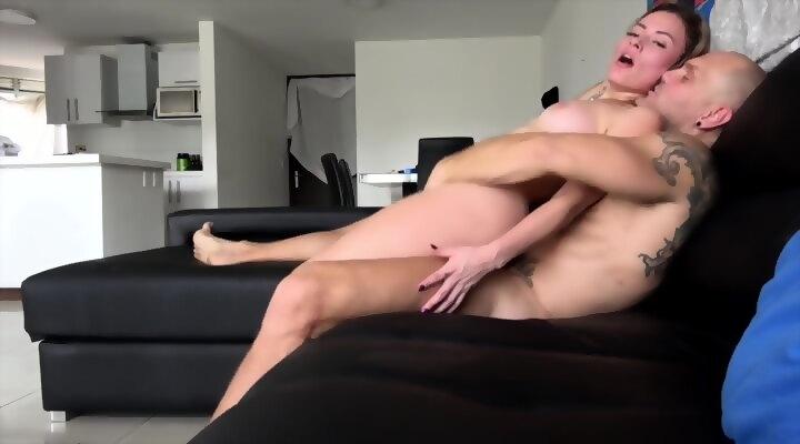 Chaturbate adult videos