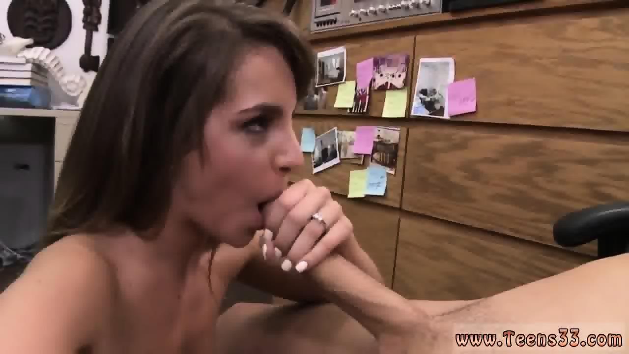 Top 100 online pornstars