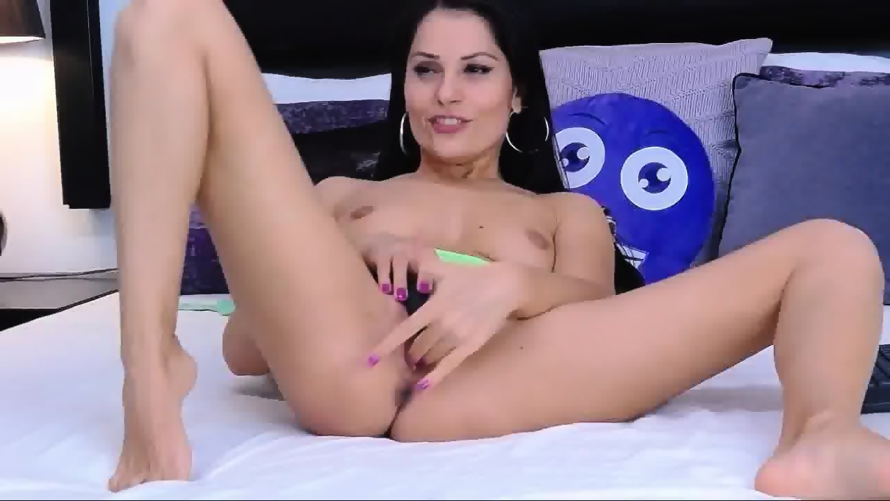Huge boobs anal fuck
