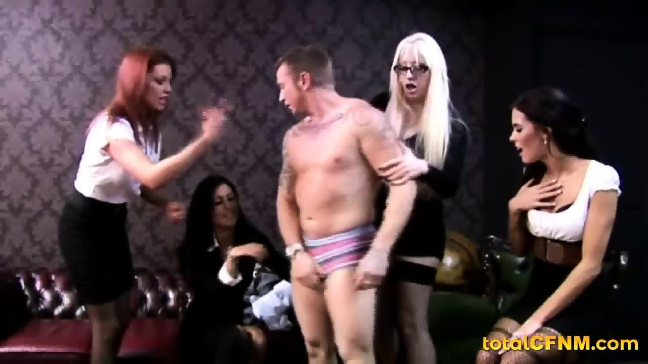 Videos free anal lesbian