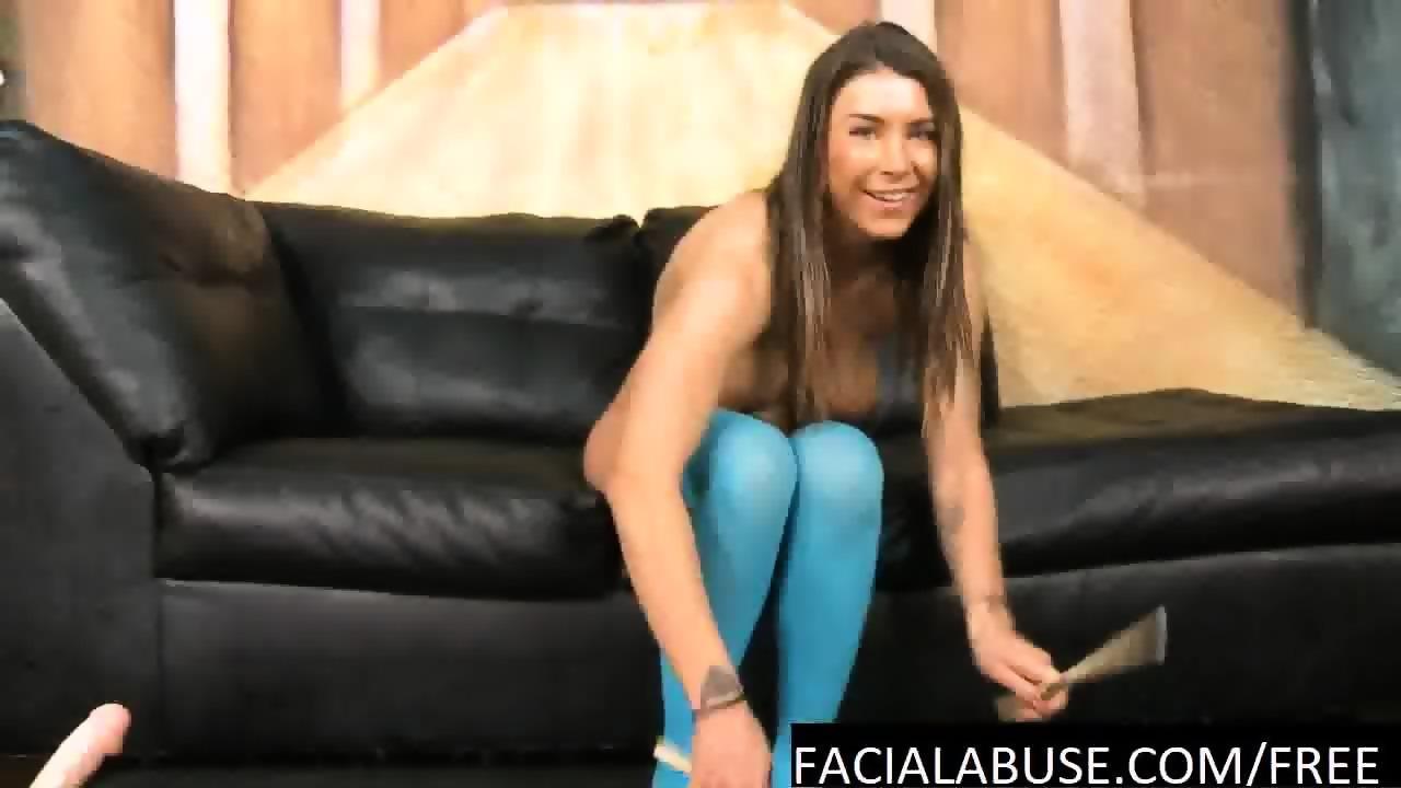 Eva angelina naked videos