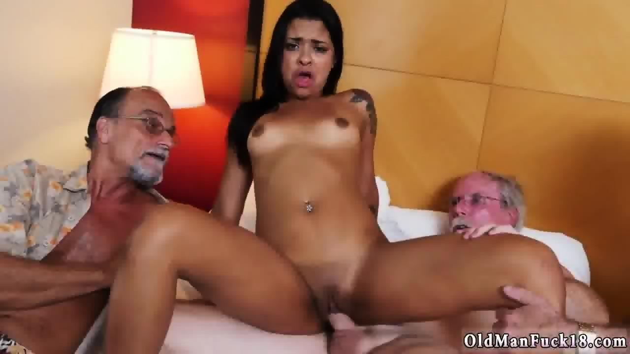 Betty boop porn comic