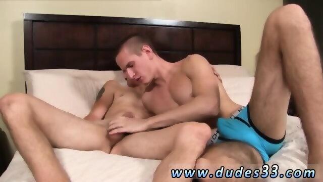 Faire des femelles comme le sexe anal