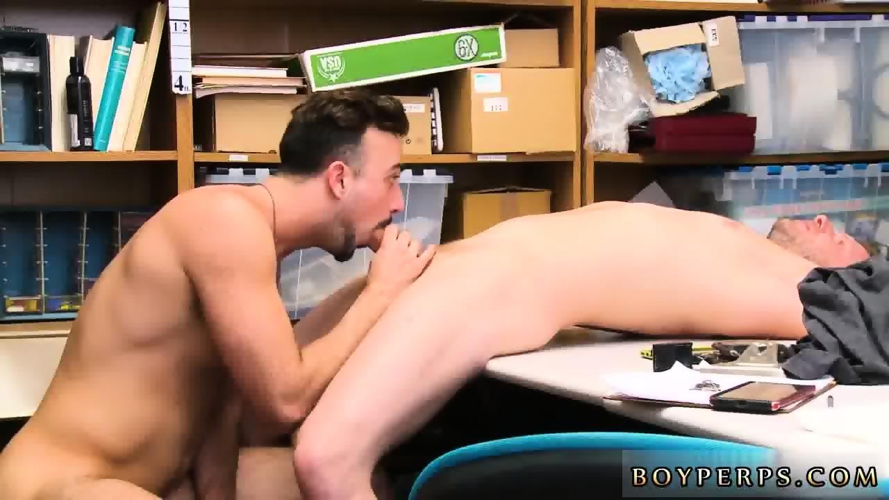 białe i hebanowe porno