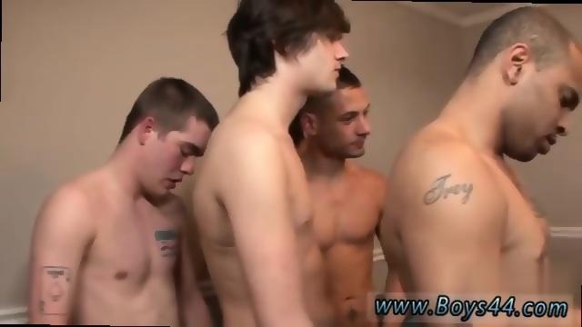 Latin men cum shots, pro football naked
