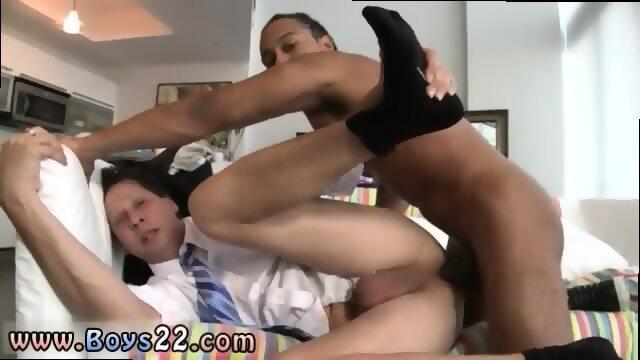 married men dick
