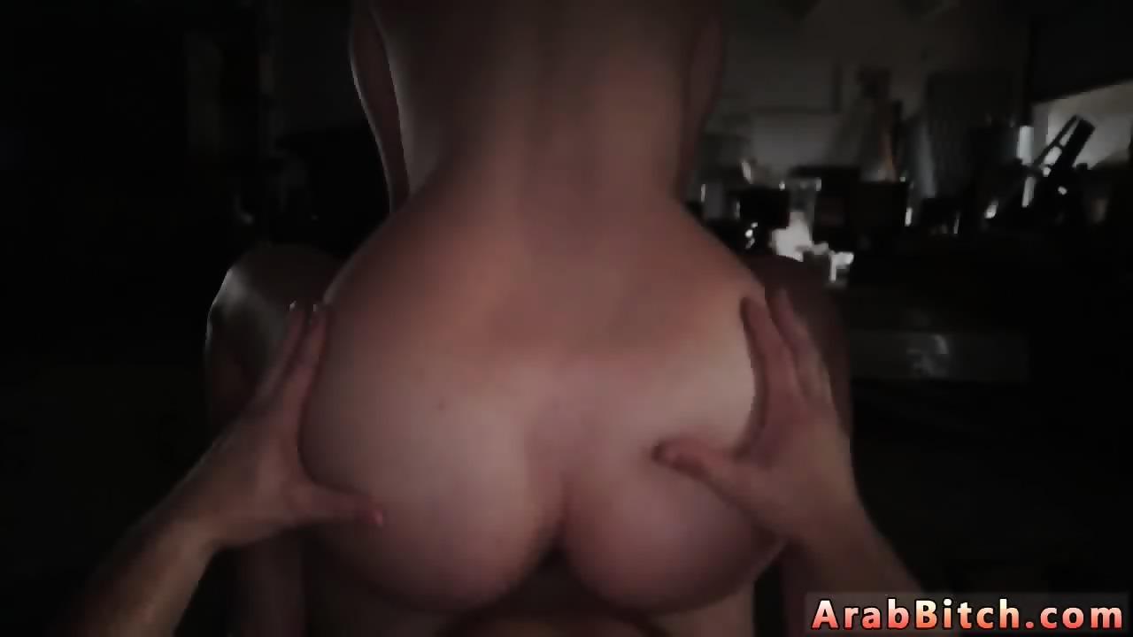 Nude black women sexual poses